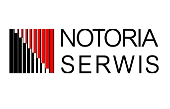 notoria_serwis